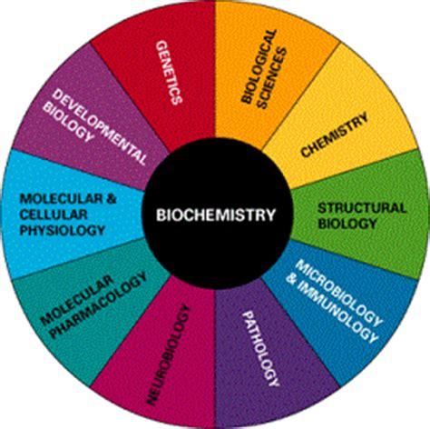 CWRU Medical Scientist Training Program MSTP